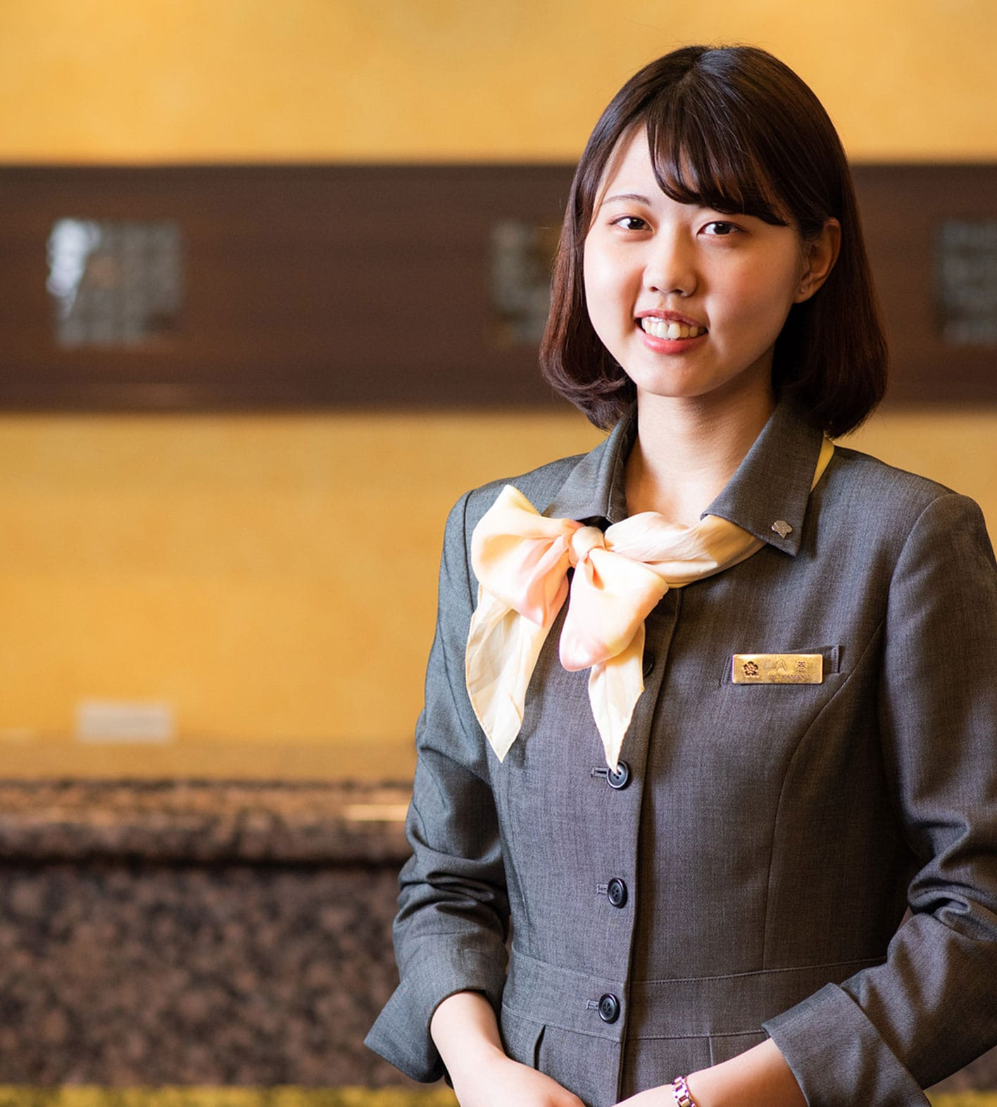 北海道PKホテルマネジメント株式会社